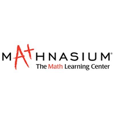 Mathnasium Of Columbia