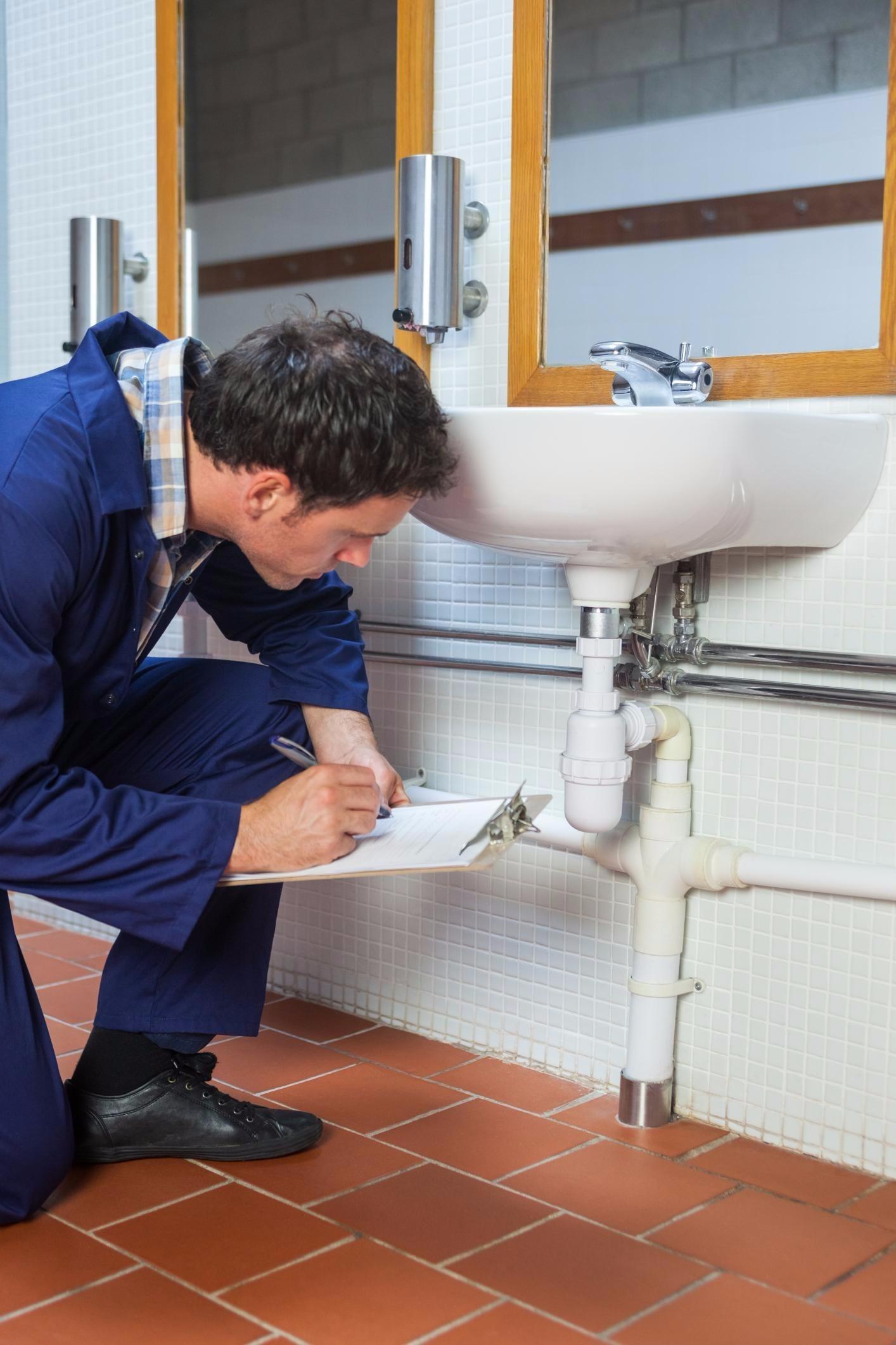 Del Campo Plumbing & Heating image 13