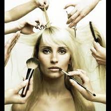 Cosmetic Arts Institute