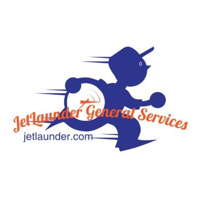 JetLaunder_Handyman & Cleaning SVS
