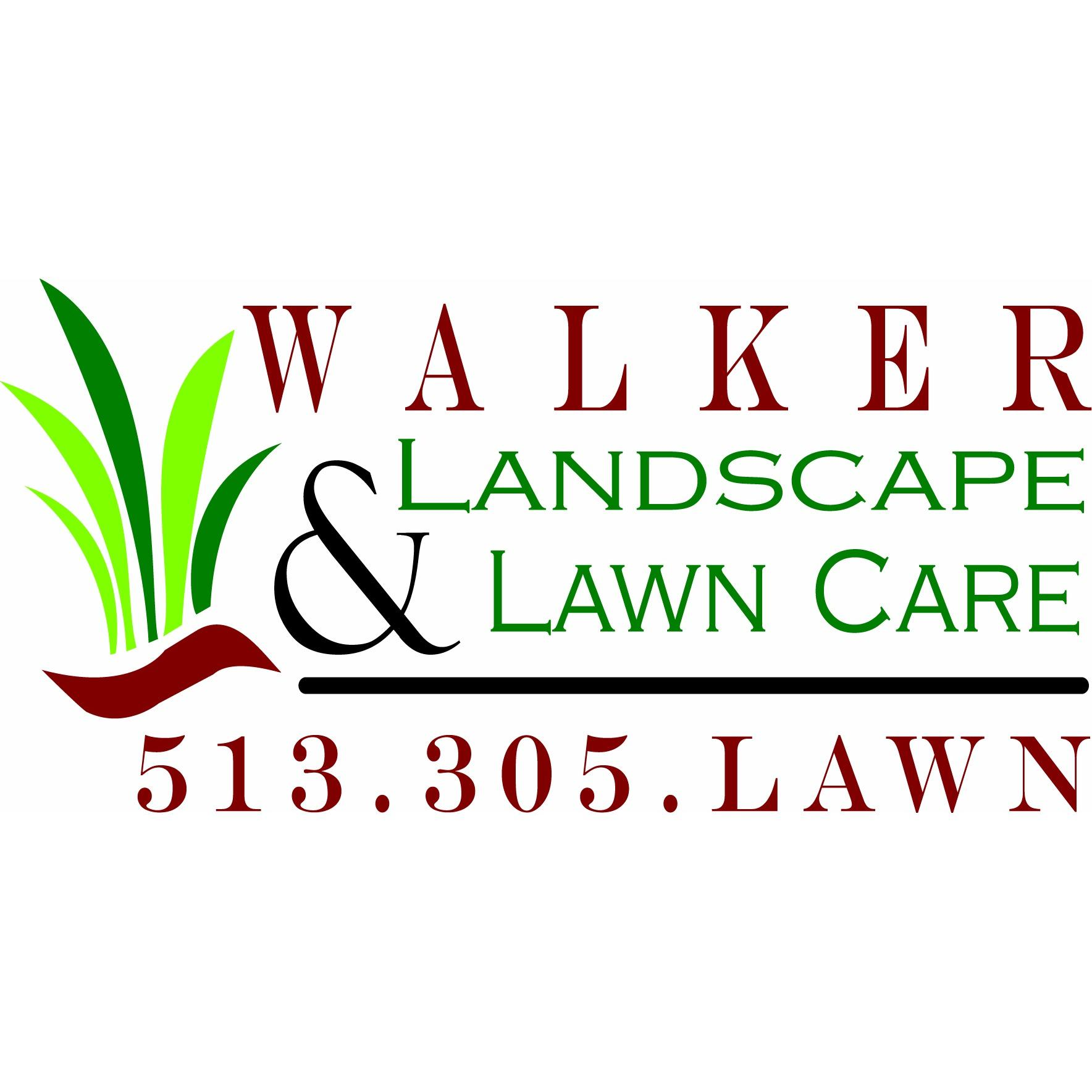 Walker landscape and lawn care in goshen oh 513 305 5 for Local lawn care services