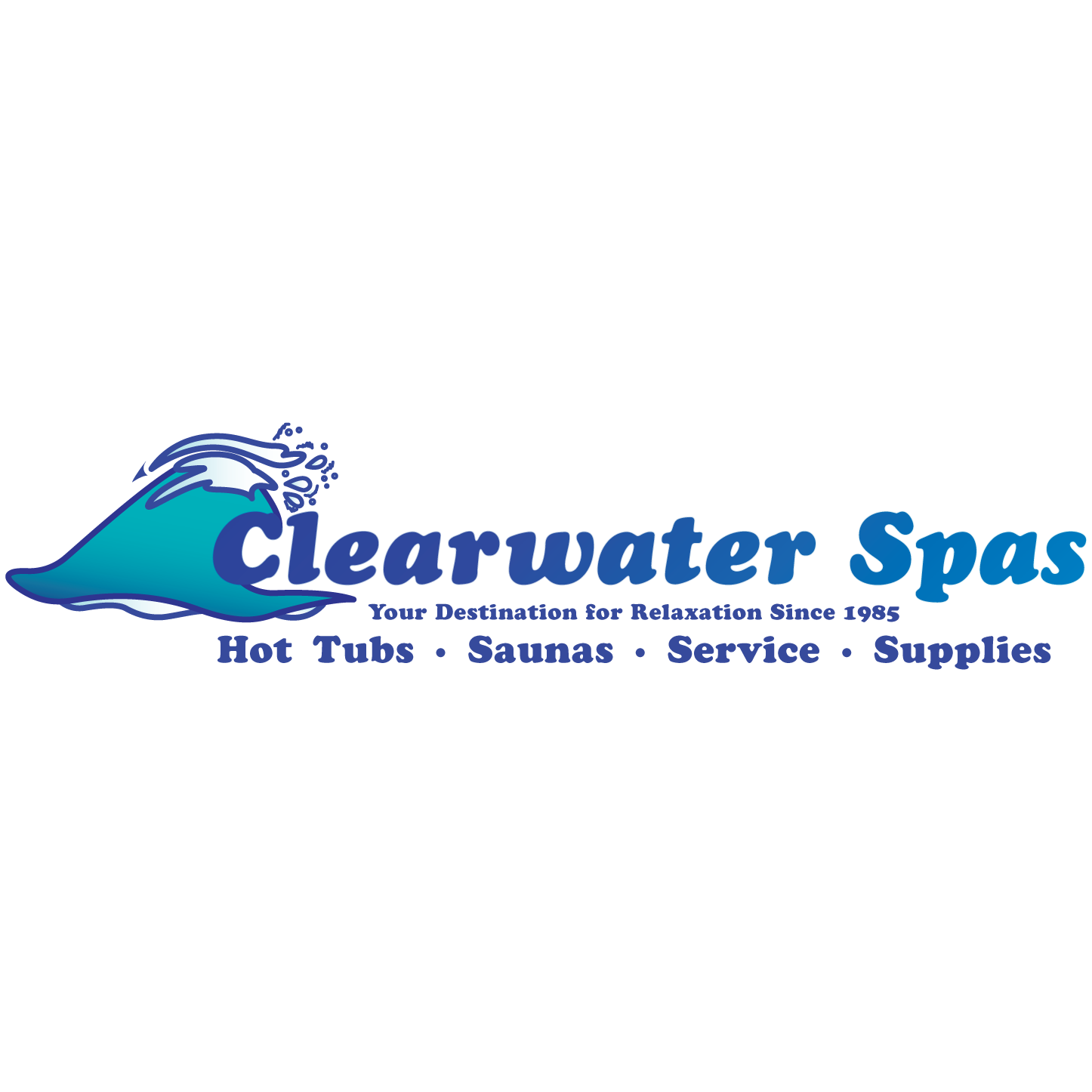Clearwater Spas, Inc.