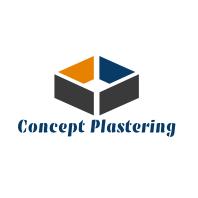 Concept Plastering.