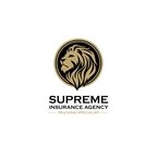 Supreme Insurance Agency LLC
