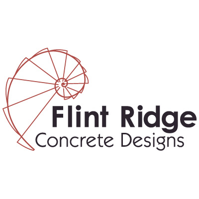 Flint Ridge Concrete Designs