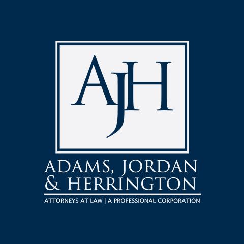 Adams, Jordan & Herrington, P.C.