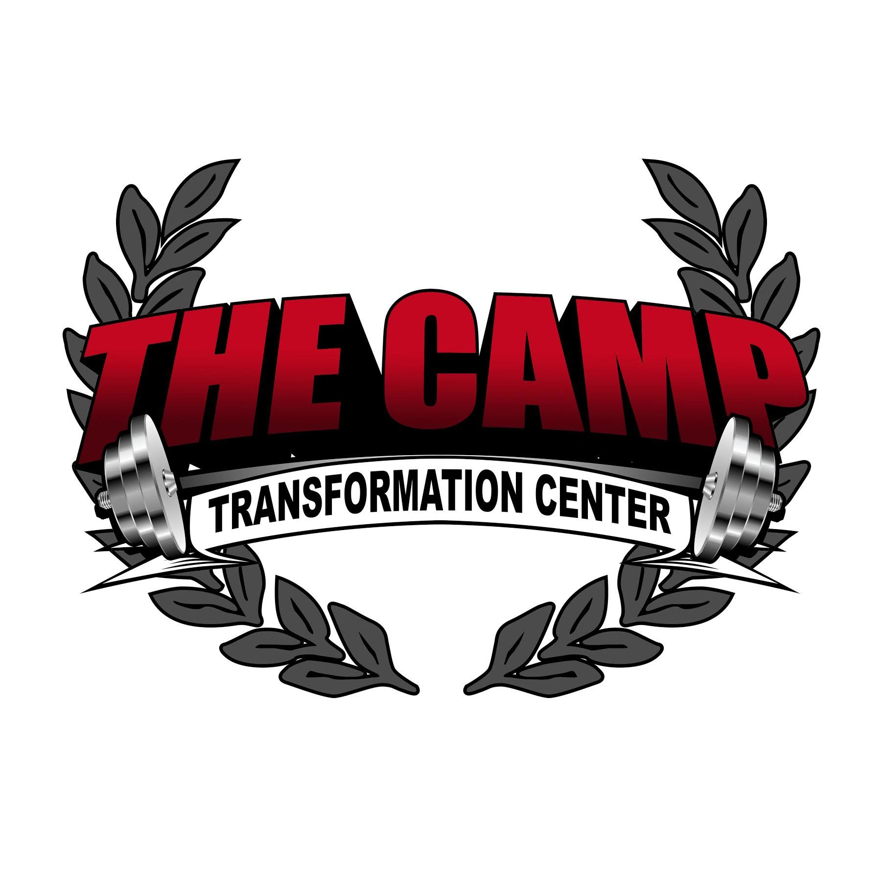 The Camp Transformation Center- Lake Forest image 0