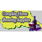 Complete Home Brewing Supplies