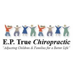 EP True Chiropractic