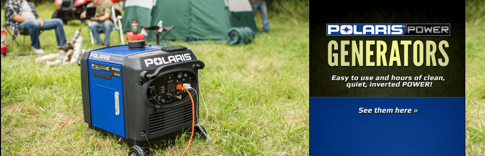 Weiss Equipment image 8