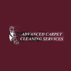 Advanced Carpet Cleaning Service