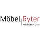 Möbel Ryter AG