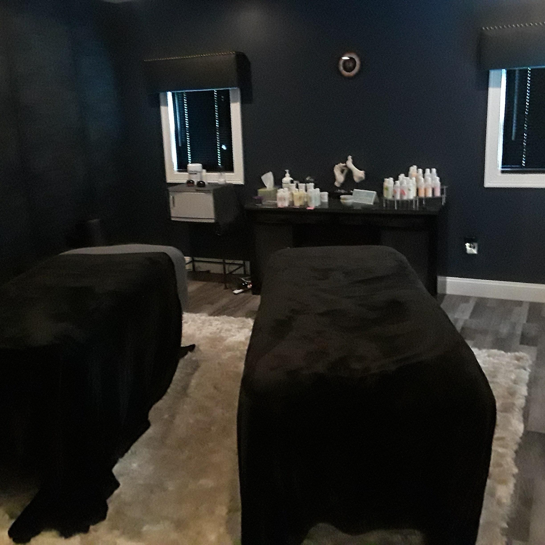 Quality Massage Now