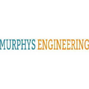 Murphy's Engineering