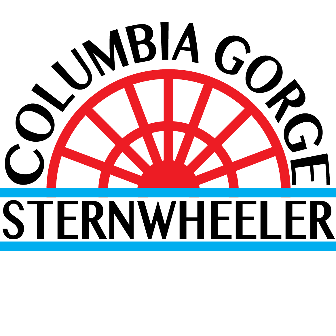 Columbia Gorge Sternwheeler and Locks Grill image 5