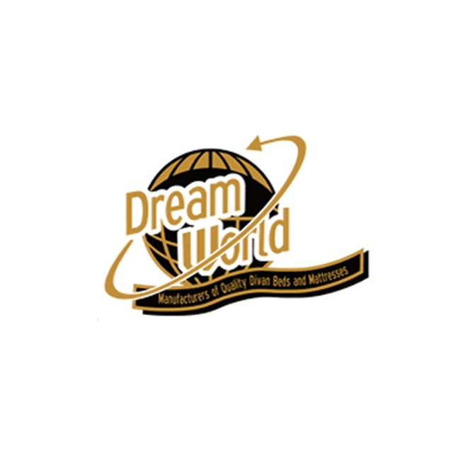 Dream World Bedding Ltd Furniture For Home And Office In Newry Bt34 3fn