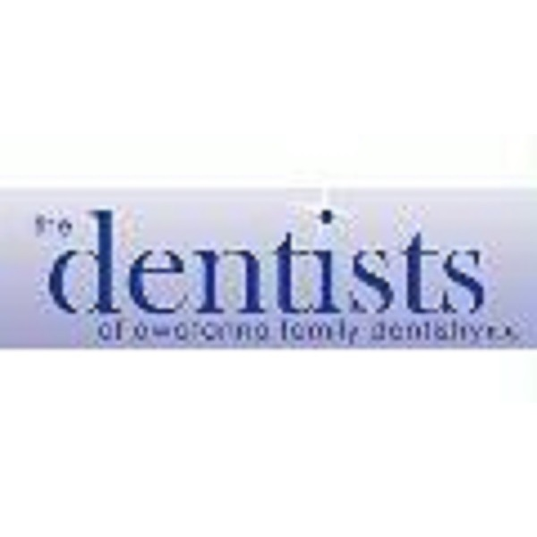 The Dentists of Owatonna Family Dentistry