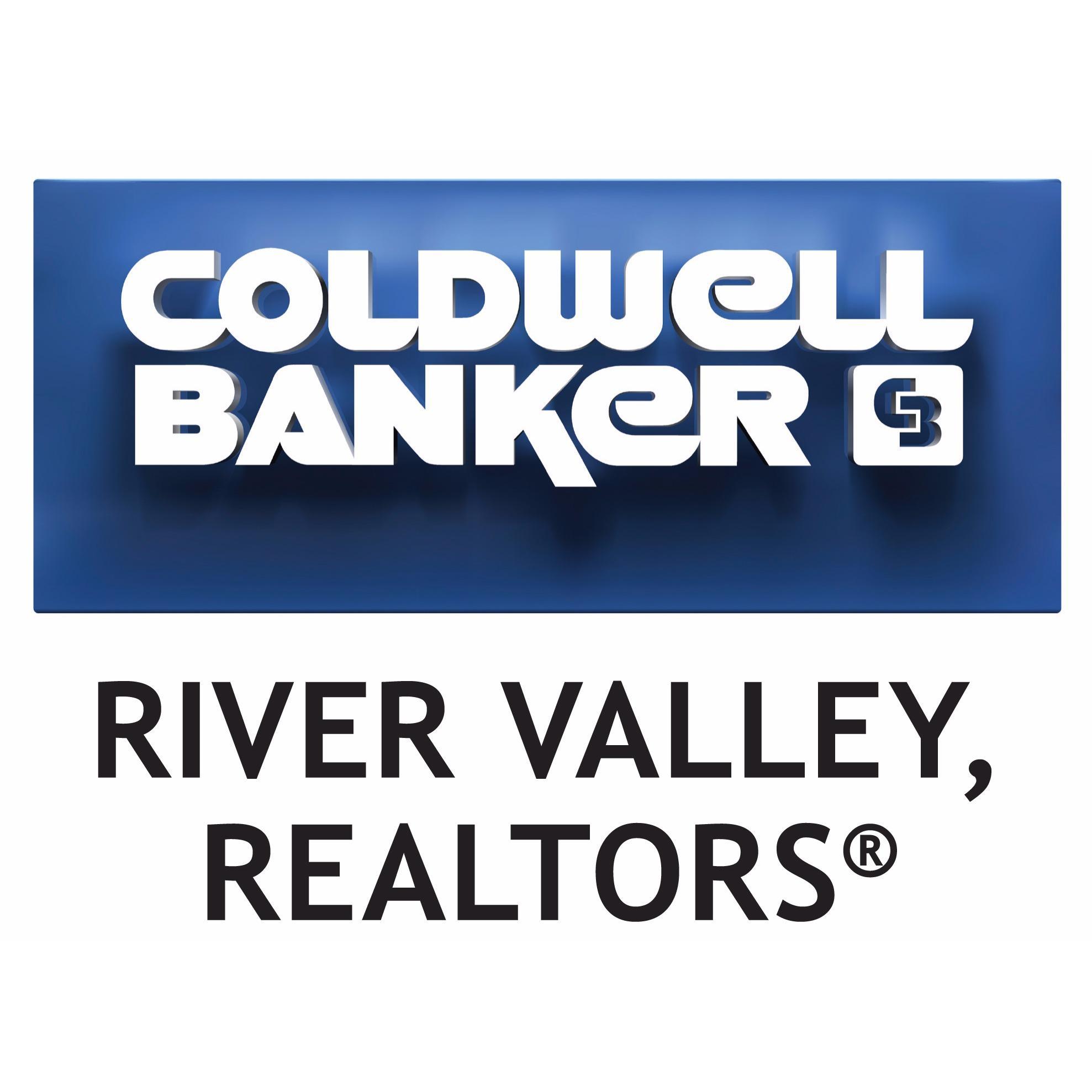 Tika Herritz, REALTOR® at Coldwell Banker River Valley image 5