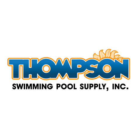 Thompson swimming pool supply in loganville ga 30052 citysearch Where can i buy a swimming pool near me