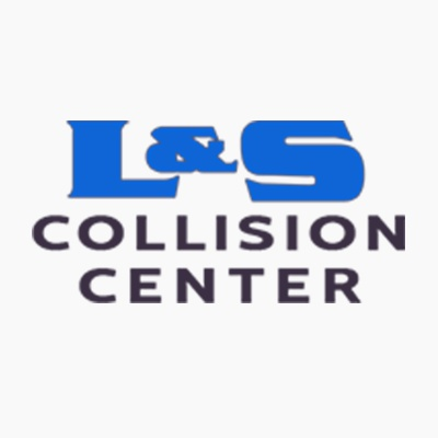 L & S Collision Center