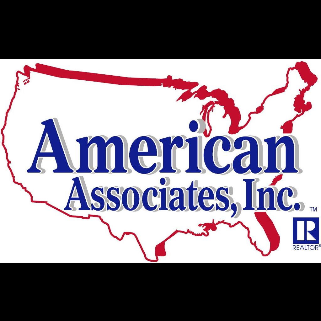 American Associates REALTORS