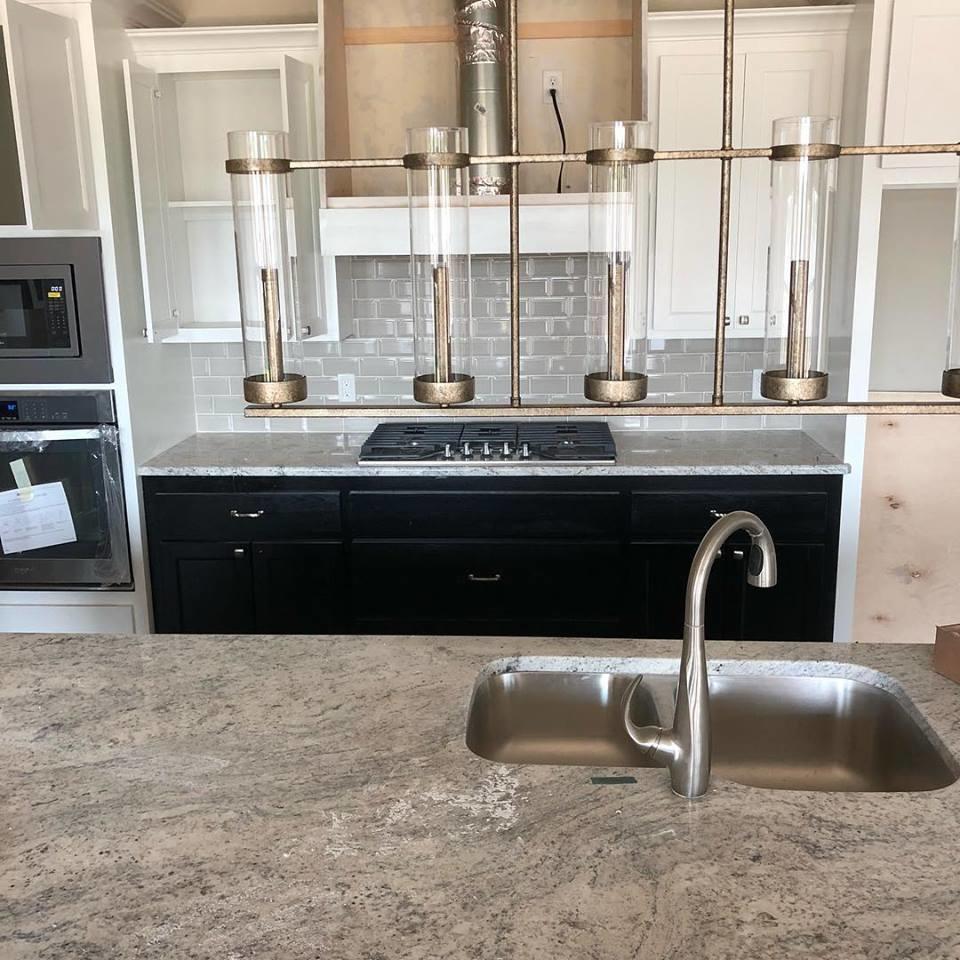 R & R Homes, LLC image 28