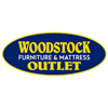 Woodstock Furniture & Mattress Outlet - Dallas, GA - Office Furniture