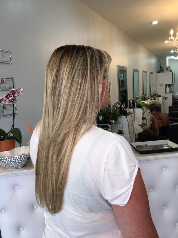 Hair Creations image 1