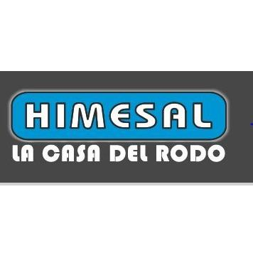 Himesal