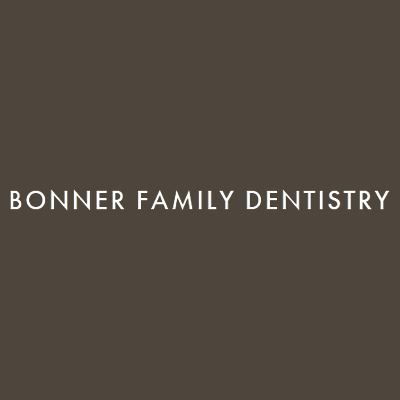 Bonner Family Dentistry