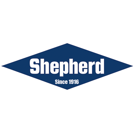 Shepherd Chemical Company