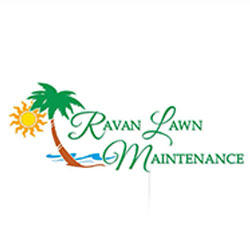 Ravan Lawn Maintenance