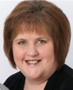 Farmers Insurance - Teri Hesson