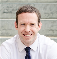 Bryan Grisak - Ameriprise Financial Services, Inc.