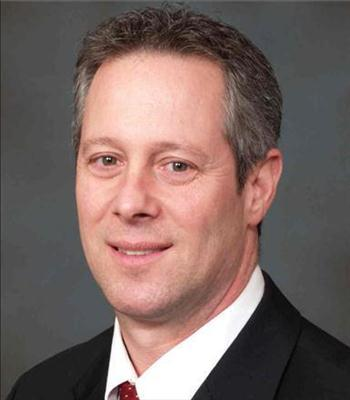 Allstate Insurance Agent: Kevin Milnes image 0