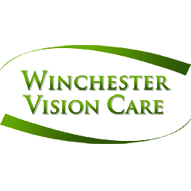Winchester Vision Care