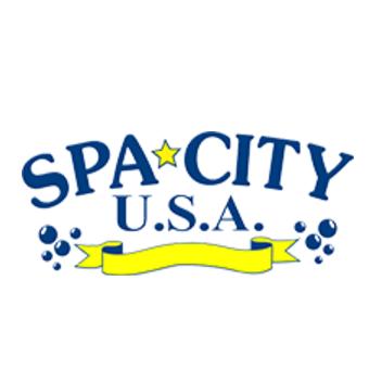 Spa City Evansville In