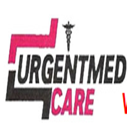 UrgentMed Care - Orlando, FL - Emergency Medicine