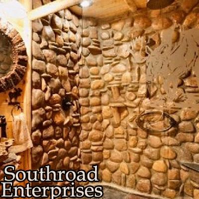 Southroad Enterprises