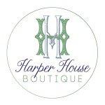 Harper House Boutique