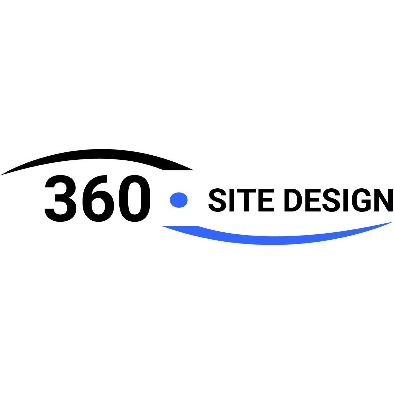 360 Site Design