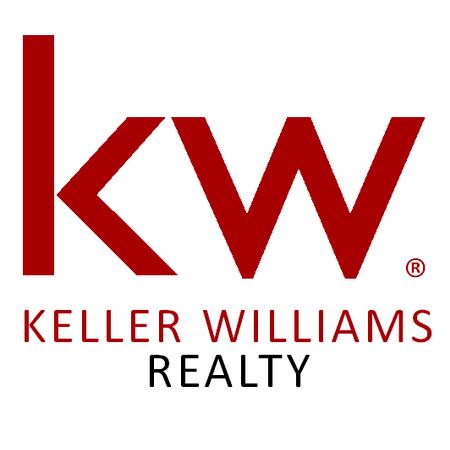 Cheryl Stigars | Keller Williams Realty