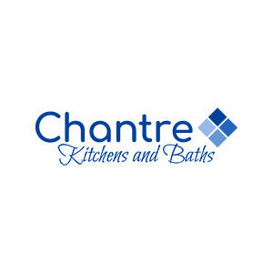 Chantre Kitchens and Baths