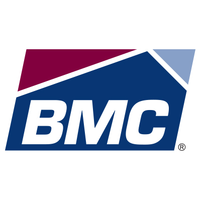 BMC - Building Materials & Construction Solutions