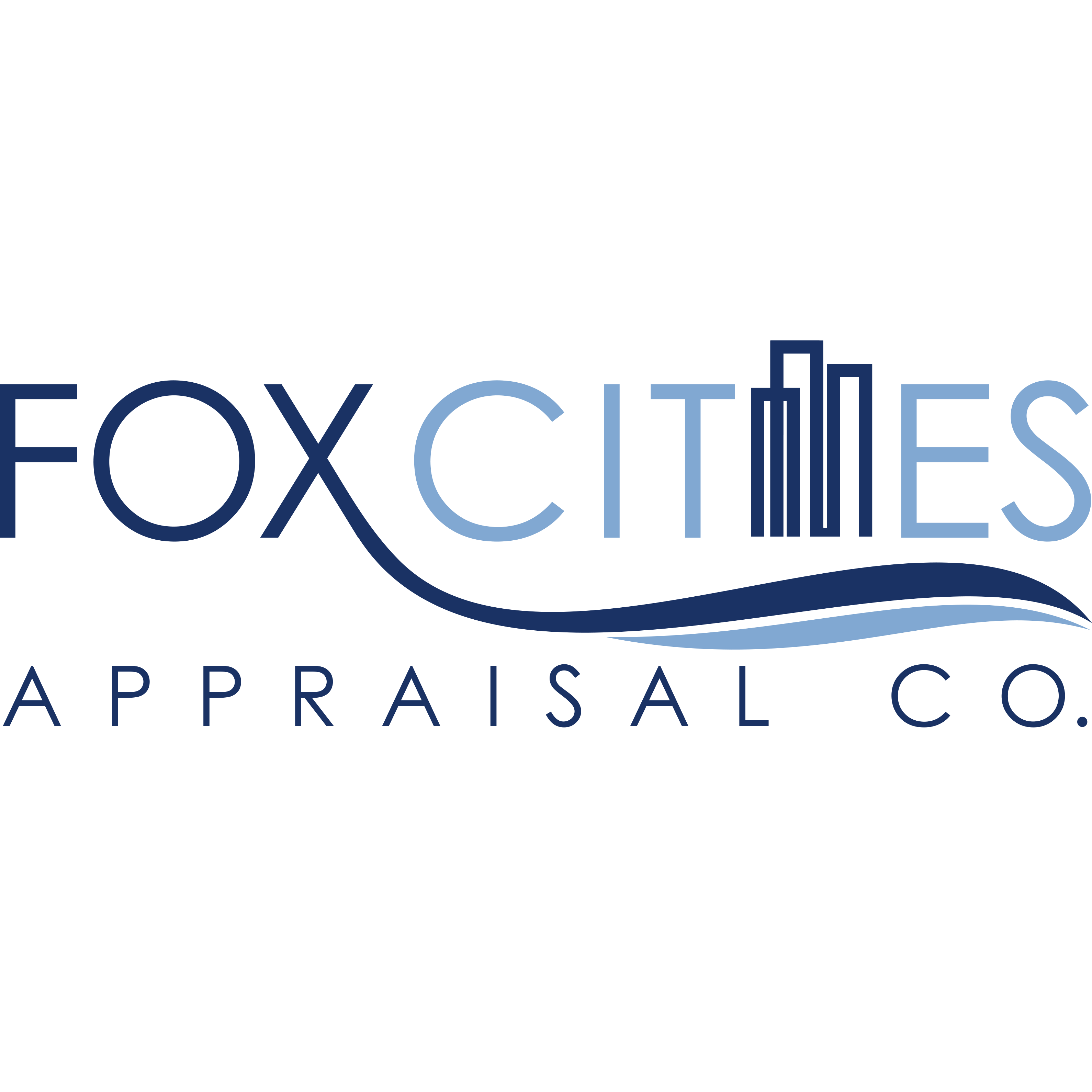 Fox Cities Appraisal Company - Appleton, WI - Real Estate Appraisers