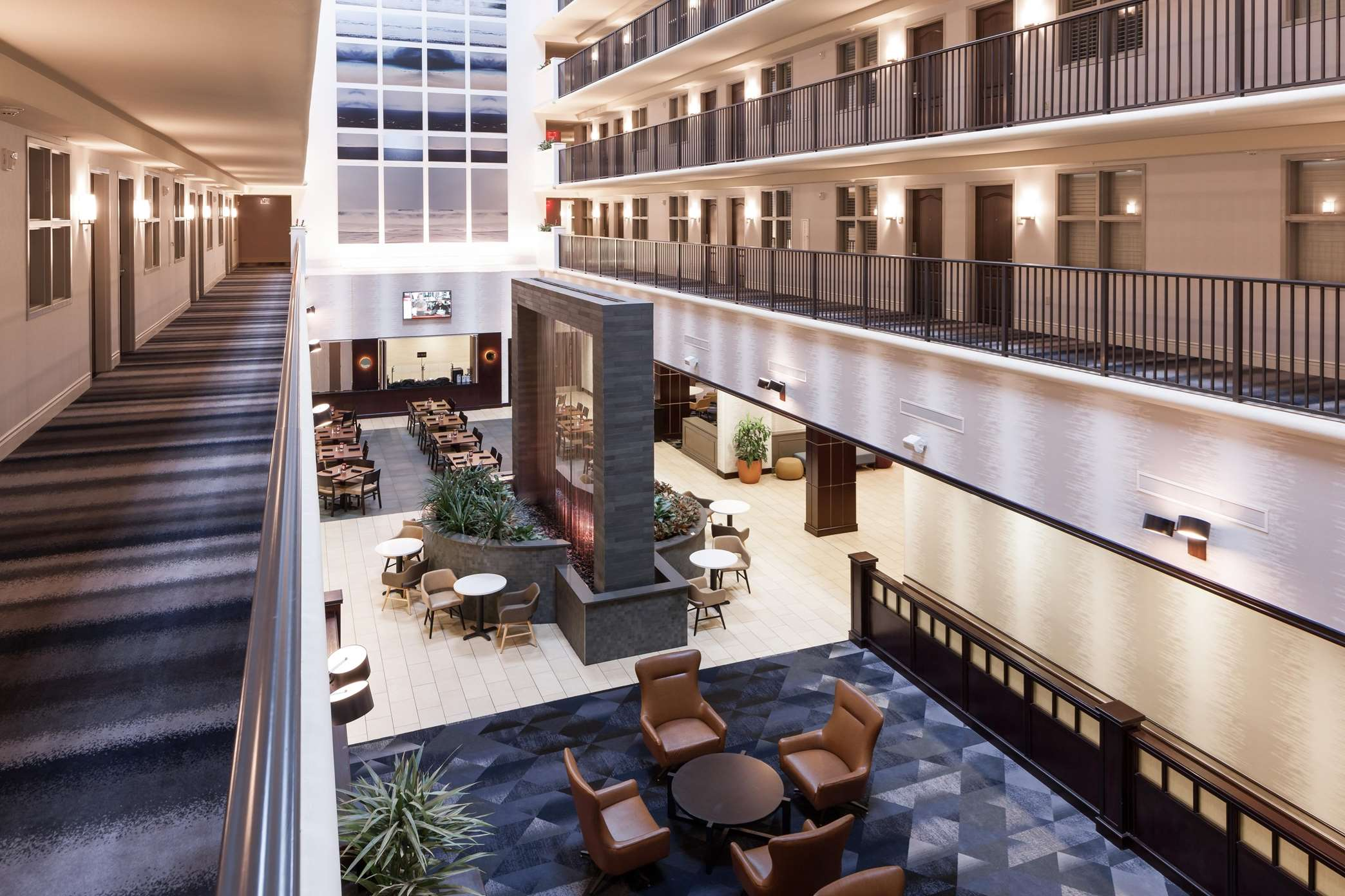 Embassy Suites by Hilton Tampa Brandon image 15