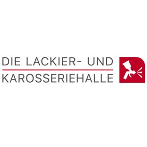 Logo von Lackier- und Karosseriehalle GmbH & Co. KG