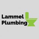 Lammel Plumbing Inc