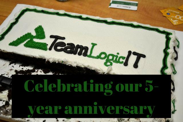 TeamLogic IT image 14