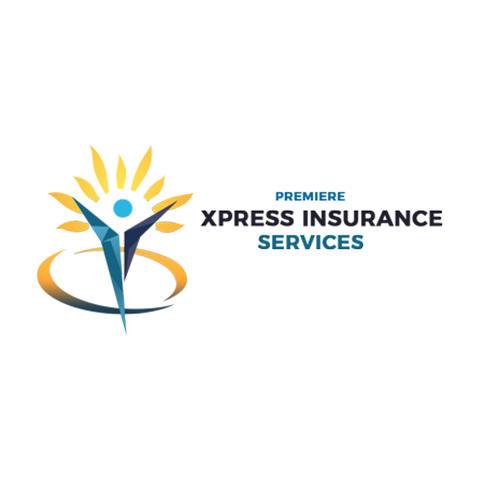 Premiere Xpress Insurance Services